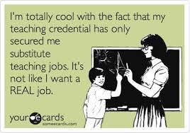 credential 3