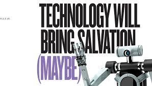 tech change 3