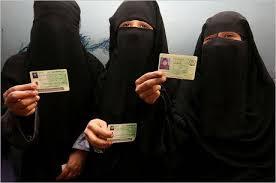 niqab 1
