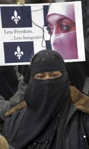 niqab 2