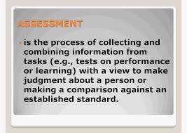 assessment-3